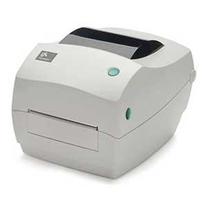 Impresoras de escritorio valor