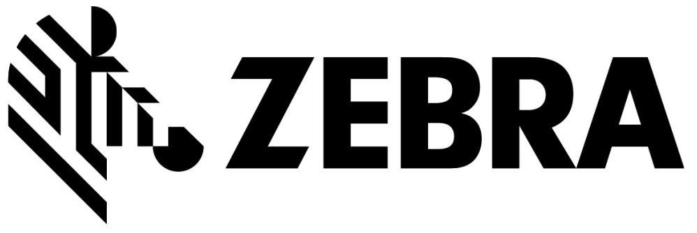 Zebra impresoras