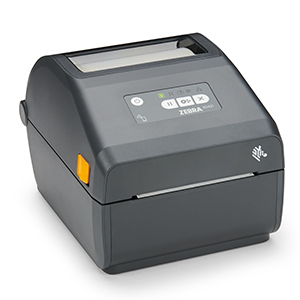 Impresoras GK420