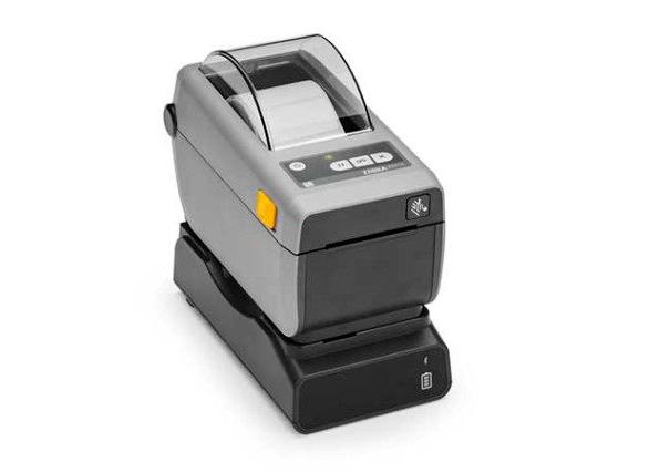 Impresora de escritorio compactos