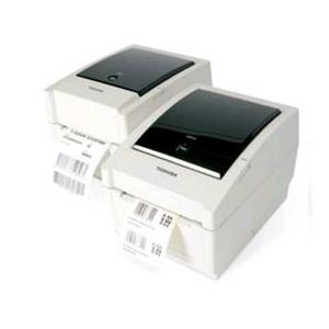 Impresora de etiquetas de sobremesa B-EV4