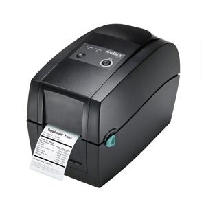 Impresoras de Etiquetas Godex Serie RT